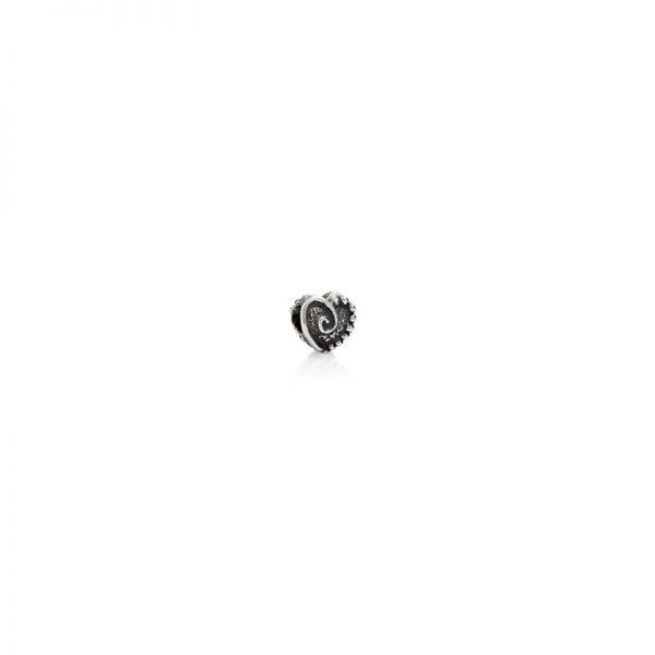 Beads Tedora Heart And Love BV 145/C