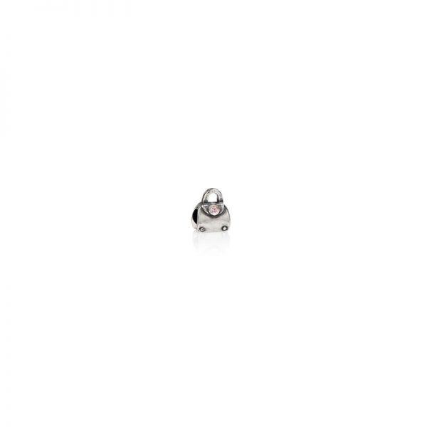 Beads Tedora My Life & My Style OZ 007/C