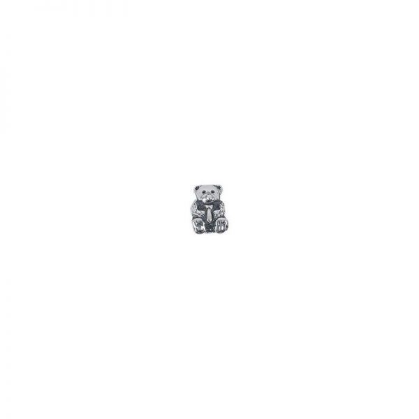 Beads Tedora My Life & My Style BV 314/C