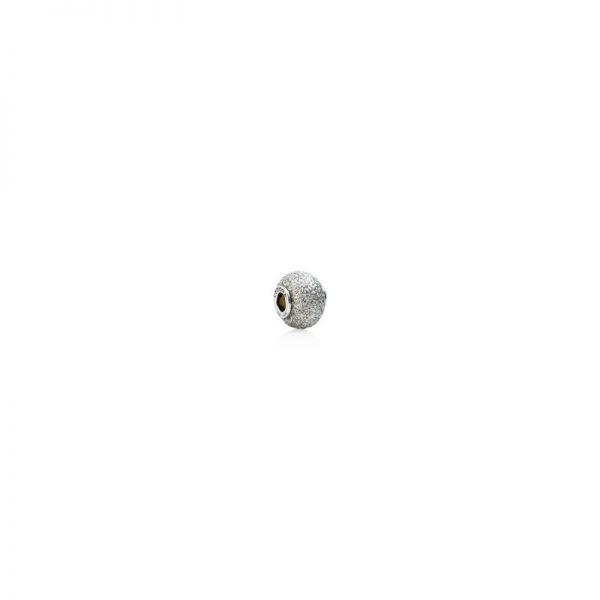 Beads Tedora Giochi Di Colore PF 012/B
