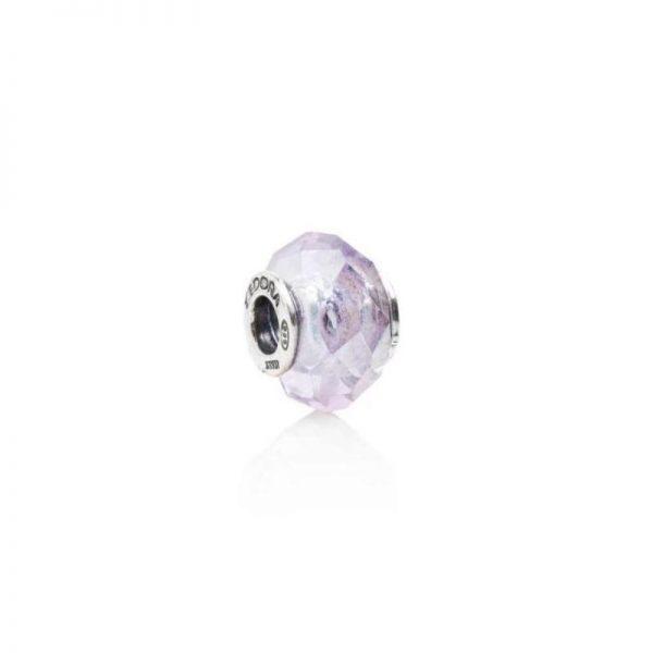 Beads Tedora's Colours GS 009/B
