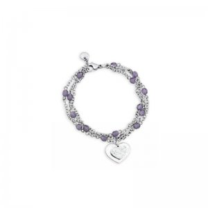"Bracciale 2Jewels Donna ""For You"" 231174"