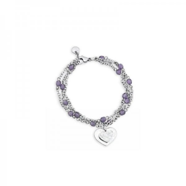 """Bracciale 2Jewels Donna """"For You"""" 231174"""