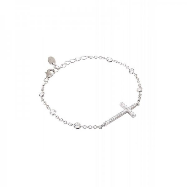 "Bracciale 2Jewels Donna ""Mistery"" 233093"