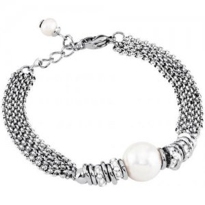 "Bracciale 2Jewels Donna ""Pearl Melody"" 231337"