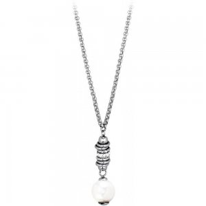 "Collana 2Jewels Donna ""Pearl Melody"" 251328"