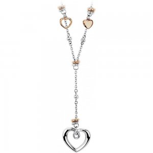 "Collana 2Jewels Donna ""Wi Love"" 251323"