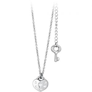 "Collana 2Jewels Donna ""Secret"" 251347"