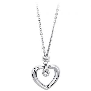 "Collana 2Jewels Donna ""Wi Love"" 251322"