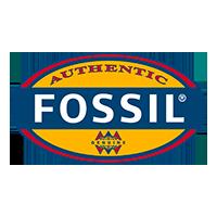 """Orologio Fossil Uomo Crono """"Grant"""" FS5238"""