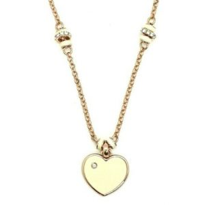 "Collana 2Jewels Donna ""Simply Love"" 251302"
