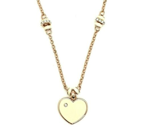 """Collana 2Jewels Donna """"Simply Love"""" 251302"""