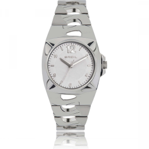 breil orologio TW1121