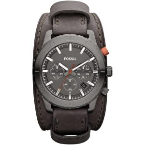 orologio-cronografo-uomo-fossil-jr1418_103073