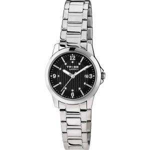 orologio solo tempo donna breil classic-elegance ew0194_80443