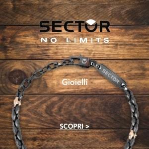 Gioielli Sector
