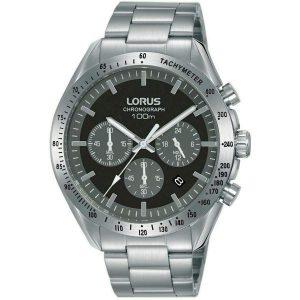 "Orologio Lorus Uomo Cronografo ""Sports"" RT335HX9"