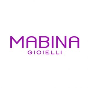 Anello Mabina Donna 523167