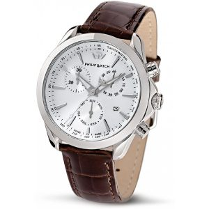 "Orologio Philip Watch Uomo Cronografo ""Blaze"" R8271995315"