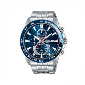 "Orologio Lorus Uomo Cronografo ""Sports"" RM379DX9"