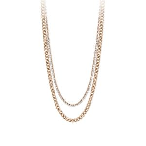 Collana 2Jewels Donna 251708