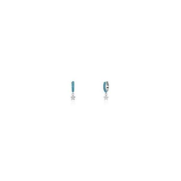 Orecchini Mabina Donna 563328