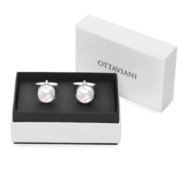 Gemelli Uomo Ottaviani 600251G