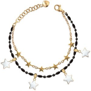 "Bracciale Ops Object Donna ""Twice Candy"" OPSBR-698"