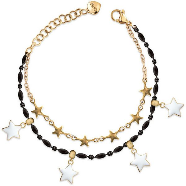 """Bracciale Ops Object Donna """"Twice Candy"""" OPSBR-698"""