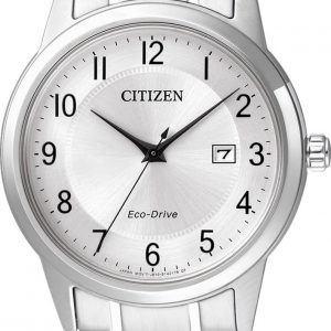"Orologio Citizen Uomo Eco-Drive ""Of Collection Classic"" AW1231-58B"