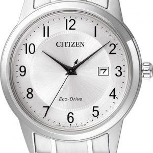 "Orologio Citizen Uomo Eco-Drive ""Of Collection Classic"" AW1231-58B"