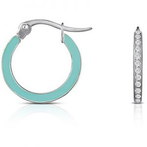 """Orecchini Ops Object Donna """"Diamond Paint"""" OPSOR-713"""