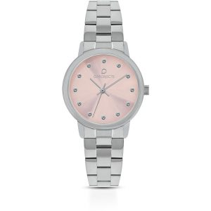 """Orologio Ops Object Donna """"Hera"""" OPSPW-730"""
