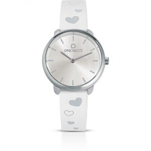 """Orologio Ops Objetc Donna """"Little Dream"""" OPSPW-710"""