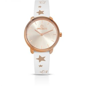 "Orologio Ops Object Donna ""Little Dream"" OPSPW-712"