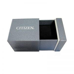 """Orologio Citizen Uomo Conografo Eco-Drive """"Crono Sport"""" CA4484-88E"""