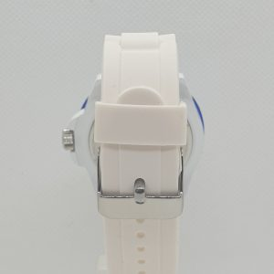 Orologio Capital Unisex Solo Tempo AP3055*ER