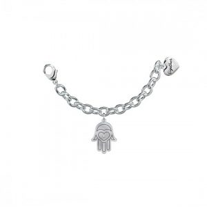 Bracciale 2Jewels Together Donna Good Luck 131037