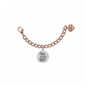 Bracciale 2Jewels Together Donna Passions 131014