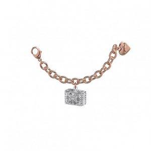 Bracciale 2Jewels Together Donna Passions 131045