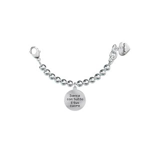 Bracciale 2Jewels Together Donna Passions 131001