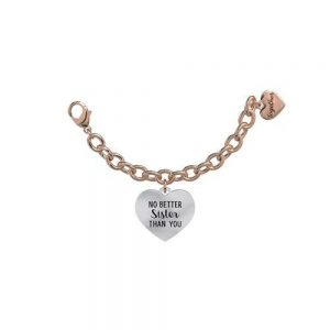 """Bracciale 2Jewels """"Together"""" My Family 131042"""