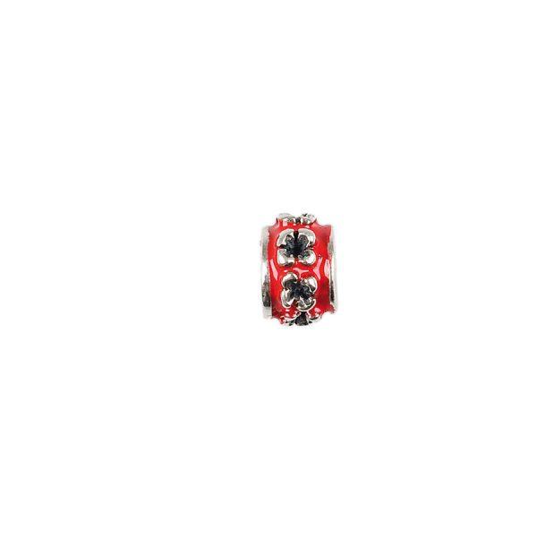Bead Tedora Junior Cubes Elemento Componibile Bracciale Donna KM 018/1