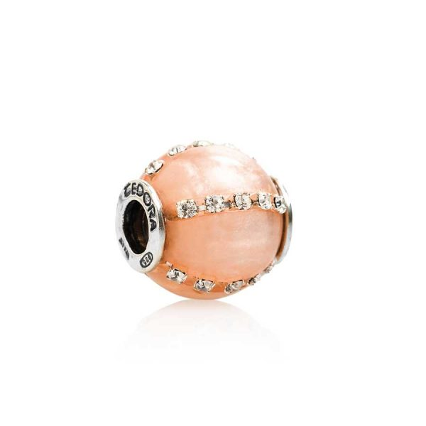 Tedora Beads Bracciale Componibile Donna RZ 007_4