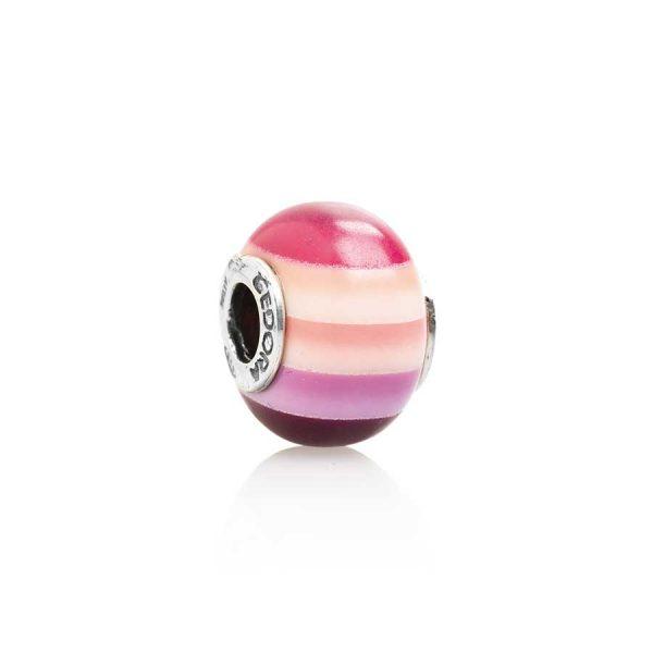 Beads Tedora Bracciale Componibile Donna MS 001