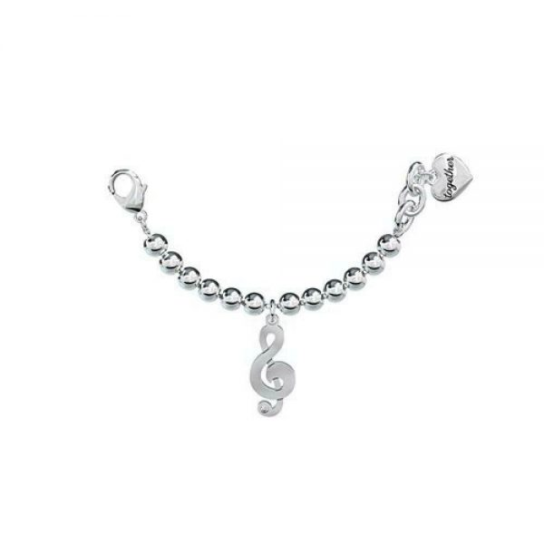 Bracciale 2Jewels Together Donna Passions 131076
