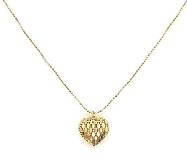 Collana Gattinoni Jewels Donna GAT51
