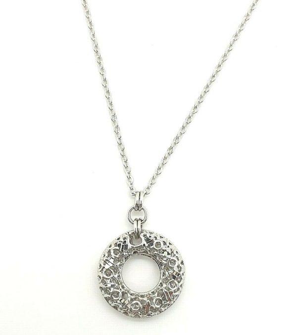 Collana Gattinoni Jewels Donna GAT C OM 18