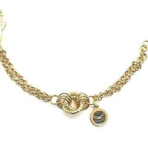 Bracciale Gattinoni Jewels Donna GAT B 131