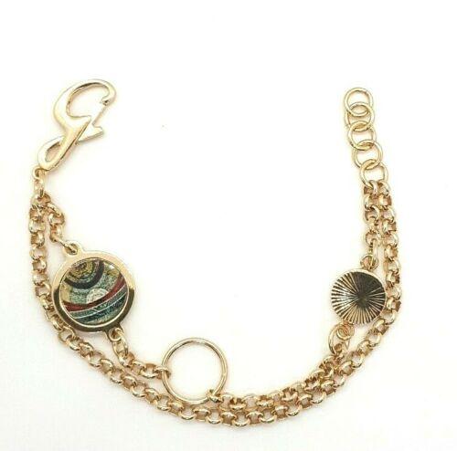 Bracciale Gattinoni Jewels Donna GAT B 30 GR 2480